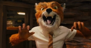 968full-fantastic-mr.-fox-screenshot