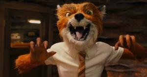 968full-fantastic-mr.-fox-screenshot