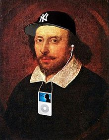 220px-The_Modernity_of_Shakespeare