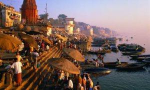 Uttar-Pradesh-India--007