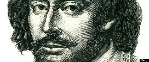 RESEARCH PAPER ON WILLIAM SHAKESPEARE : Best Essay Writing Service