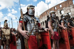 Romans+Celebrate+2+766th+Anniversary+Their+e8qoJoxYugEl
